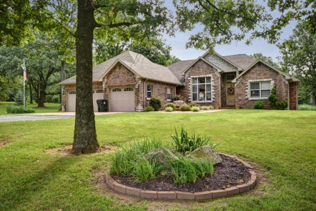10591 Lawrence 1162, Mt Vernon, MO 65712 (MLS #60141749) :: Sue Carter Real Estate Group