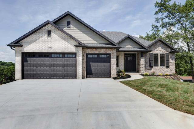 2394 W Darby Street, Springfield, MO 65810 (MLS #60141759) :: Sue Carter Real Estate Group
