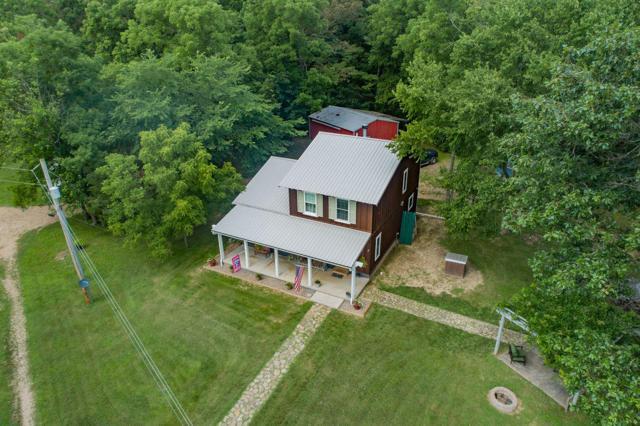 482 Squaw Run Drive, Bruner, MO 65620 (MLS #60141783) :: Sue Carter Real Estate Group