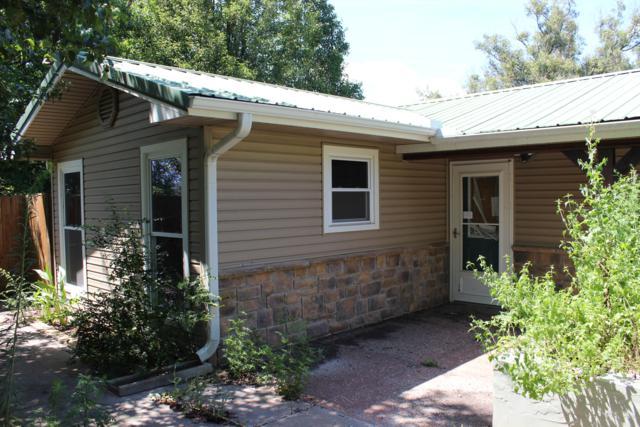 68 Dennis, Goodman, MO 64843 (MLS #60141793) :: Sue Carter Real Estate Group