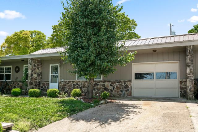 6 Scenic Drive, Kimberling City, MO 65686 (MLS #60141795) :: Sue Carter Real Estate Group