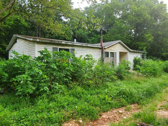 15428 Farm Road 2180, Cassville, MO 65625 (MLS #60141856) :: Sue Carter Real Estate Group