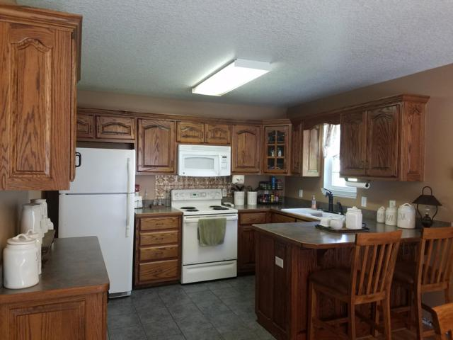 302 E 44th, Joplin, MO 64804 (MLS #60141868) :: Sue Carter Real Estate Group