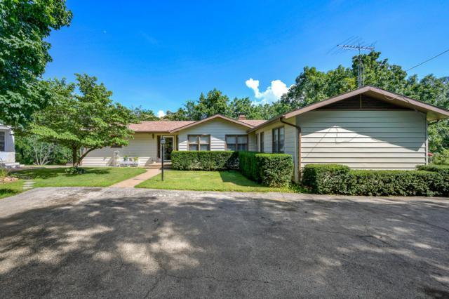125 Southern Way, Branson, MO 65616 (MLS #60141888) :: Sue Carter Real Estate Group
