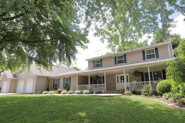 17631 Lawrence 2220, Verona, MO 65769 (MLS #60141910) :: Sue Carter Real Estate Group