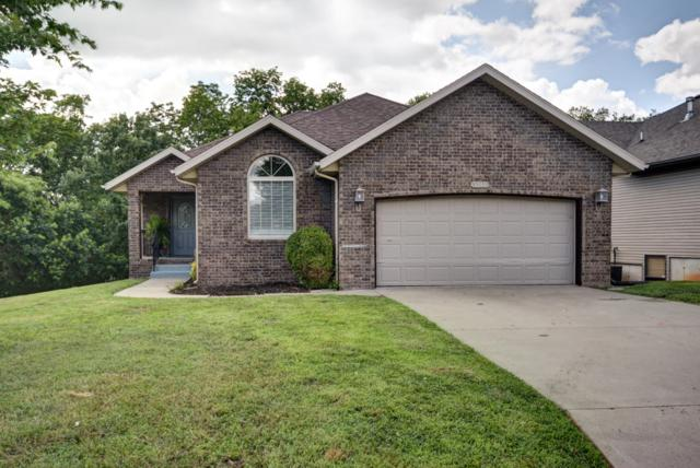 3249 S Creekside Drive, Springfield, MO 65807 (MLS #60141950) :: Sue Carter Real Estate Group
