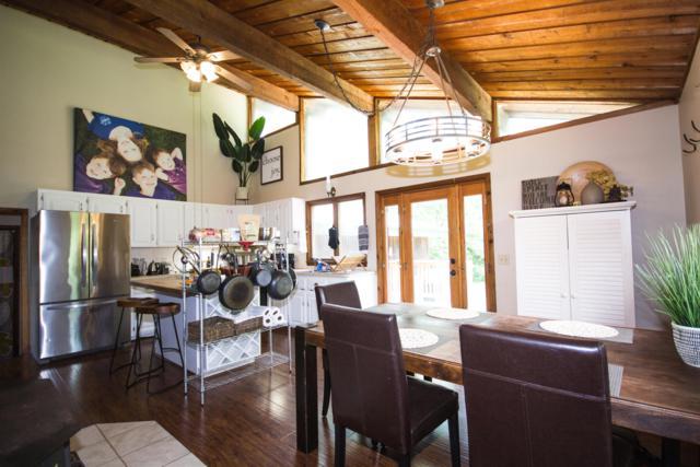 15234 Malberg Road, Elk Creek, MO 65464 (MLS #60141953) :: Sue Carter Real Estate Group