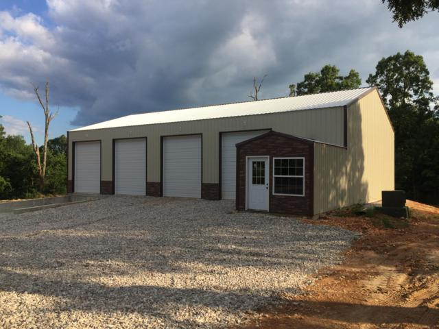 632 Holman Road, Strafford, MO 65757 (MLS #60141961) :: Sue Carter Real Estate Group
