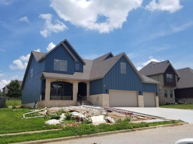 3504 N Brinnsfield Drive, Ozark, MO 65721 (MLS #60141967) :: Sue Carter Real Estate Group
