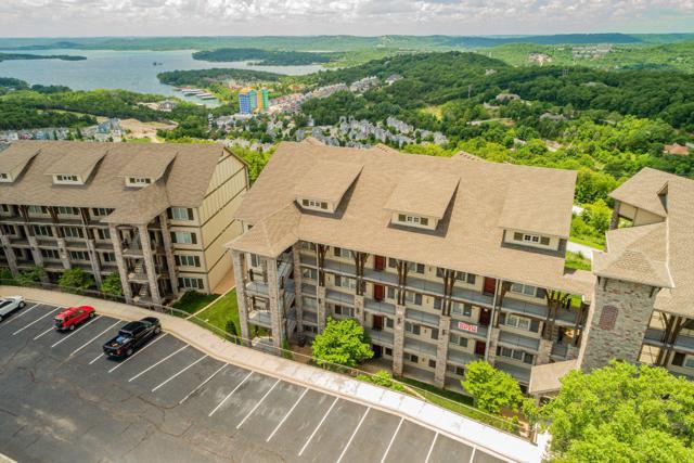 123 Royal Vista Drive #501, Branson, MO 65616 (MLS #60141983) :: Sue Carter Real Estate Group