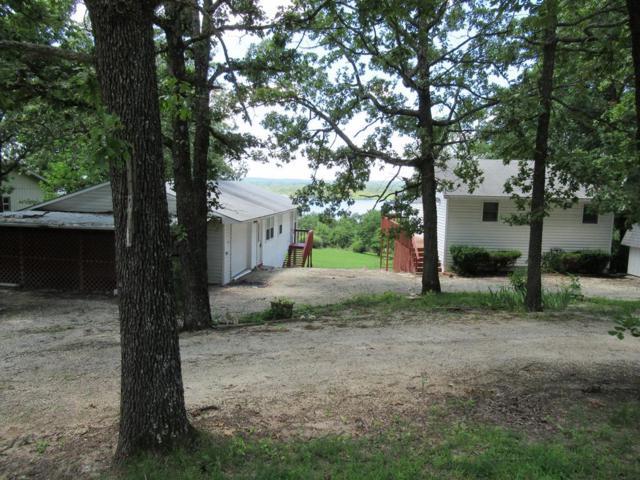 25266 Oakmont Road, Pittsburg, MO 65724 (MLS #60142006) :: Sue Carter Real Estate Group