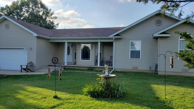 5621 Private Rd 9136, West Plains, MO 65775 (MLS #60142008) :: Sue Carter Real Estate Group