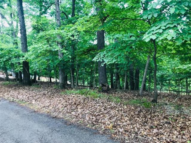 Lot 20&21 Winston Court, Camdenton, MO 65020 (MLS #60142012) :: Massengale Group