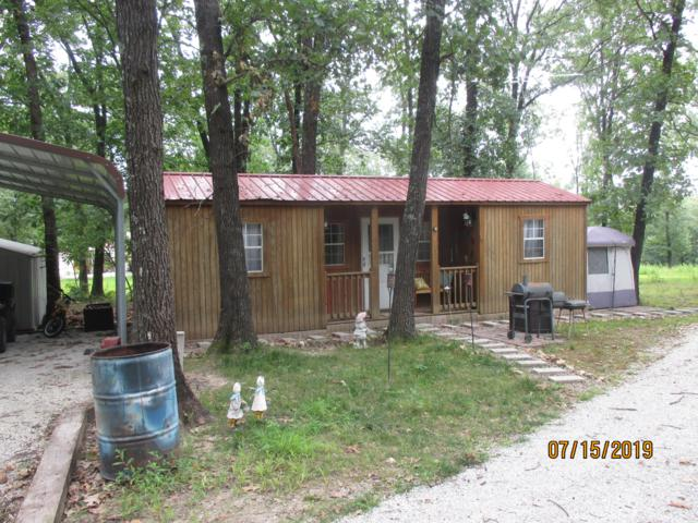 22136 Pepper Lane, Wheatland, MO 65779 (MLS #60142020) :: Sue Carter Real Estate Group