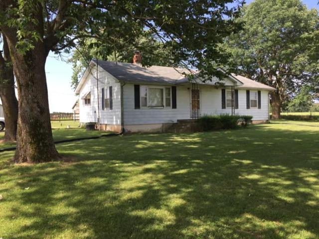 2288 Red Oak Road, Fordland, MO 65652 (MLS #60142021) :: Team Real Estate - Springfield