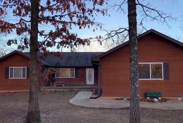 8880 Private Road 3696, Mountain View, MO 65548 (MLS #60142029) :: Sue Carter Real Estate Group