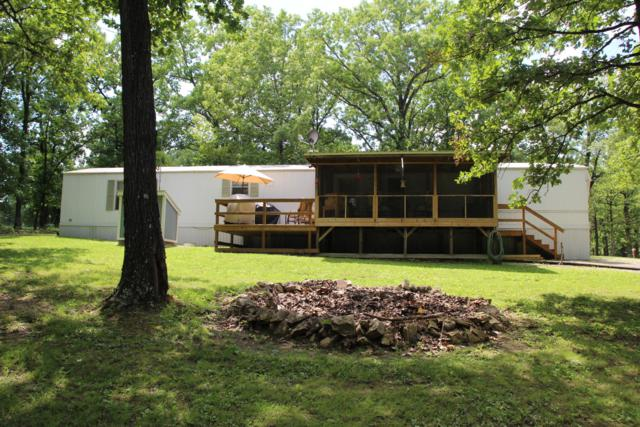 24309 County Road 255, Pittsburg, MO 65724 (MLS #60142042) :: Sue Carter Real Estate Group
