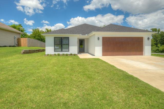 3403 W 31st Street, Joplin, MO 64804 (MLS #60142062) :: Sue Carter Real Estate Group
