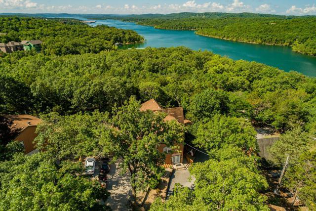 509 Indian Creek Circle, Branson, MO 65616 (MLS #60142064) :: Sue Carter Real Estate Group
