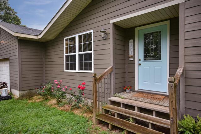 51 Liberty Road, Fair Grove, MO 65648 (MLS #60142067) :: Sue Carter Real Estate Group