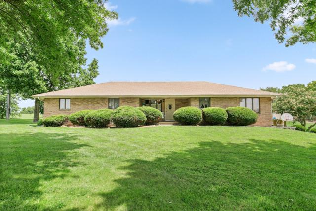 6727 W Farm Road 182, Republic, MO 65738 (MLS #60142068) :: Team Real Estate - Springfield
