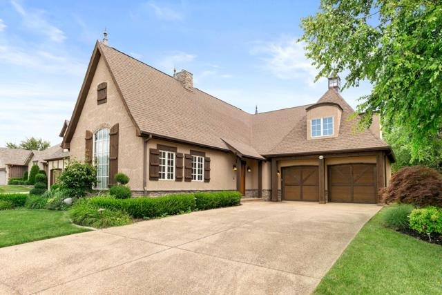 5880 S Stockton Avenue, Springfield, MO 65804 (MLS #60142071) :: Sue Carter Real Estate Group