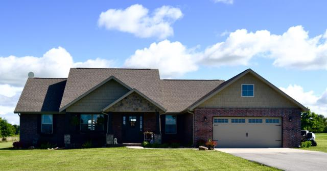 174 Gold Ridge Road, Billings, MO 65610 (MLS #60142076) :: Sue Carter Real Estate Group