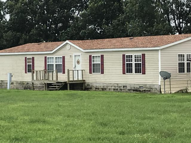 12207 State Hwy C, Monett, MO 65708 (MLS #60142077) :: Sue Carter Real Estate Group