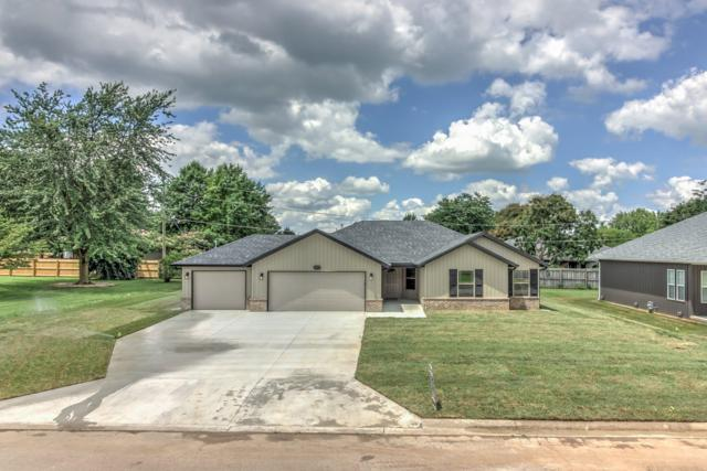 337 N Alexander Avenue, Republic, MO 65738 (MLS #60142080) :: Team Real Estate - Springfield