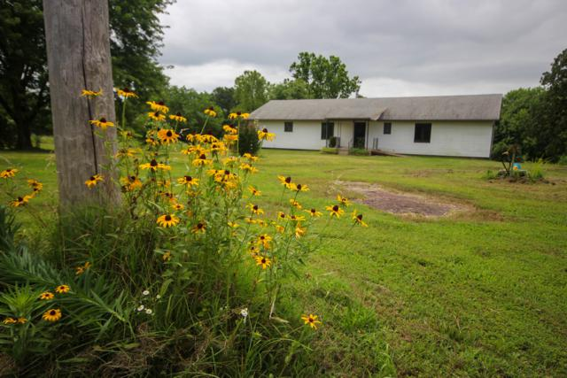 20973 Lawrence 2052, Everton, MO 65646 (MLS #60142086) :: Sue Carter Real Estate Group