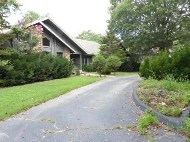 1537 E Warren Avenue, Ozark, MO 65721 (MLS #60142117) :: Team Real Estate - Springfield