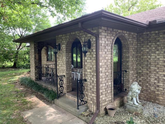 301 S Cedarbrook Drive, Monett, MO 65708 (MLS #60142121) :: Sue Carter Real Estate Group