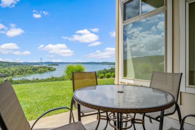 200 Majestic Drive #109, Branson, MO 65616 (MLS #60142123) :: Team Real Estate - Springfield