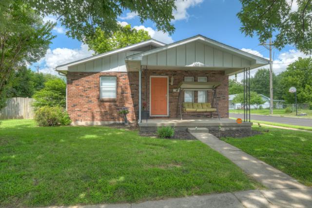 324 N Harlem Avenue, Joplin, MO 64801 (MLS #60142128) :: Sue Carter Real Estate Group