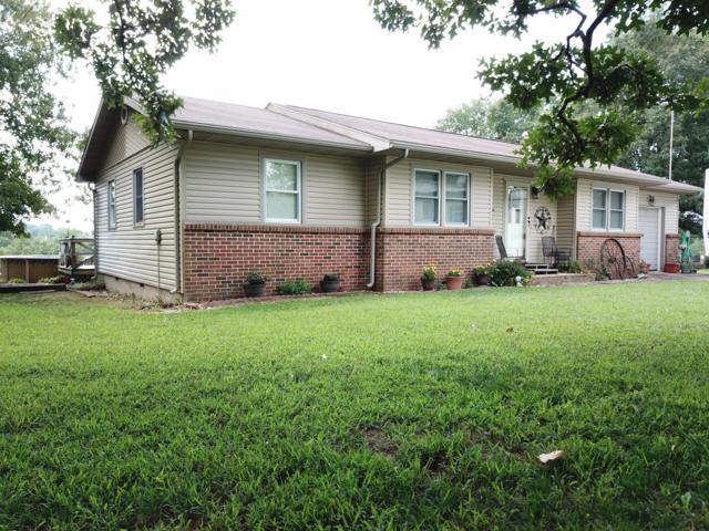 710 S Eagle Avenue, Norwood, MO 65717 (MLS #60142135) :: Sue Carter Real Estate Group