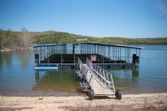 1382 Eternity Lane, Shell Knob, MO 65747 (MLS #60142156) :: Massengale Group