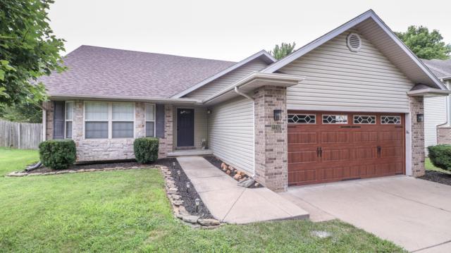 2207 E Foxborough Drive, Republic, MO 65738 (MLS #60142159) :: Sue Carter Real Estate Group