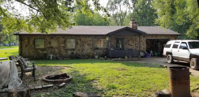 303 S Northcutt Avenue, Fairview, MO 64842 (MLS #60142160) :: Sue Carter Real Estate Group