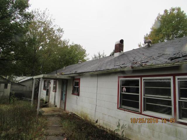 324 Hwy 181, Gainesville, MO 65655 (MLS #60142191) :: Weichert, REALTORS - Good Life