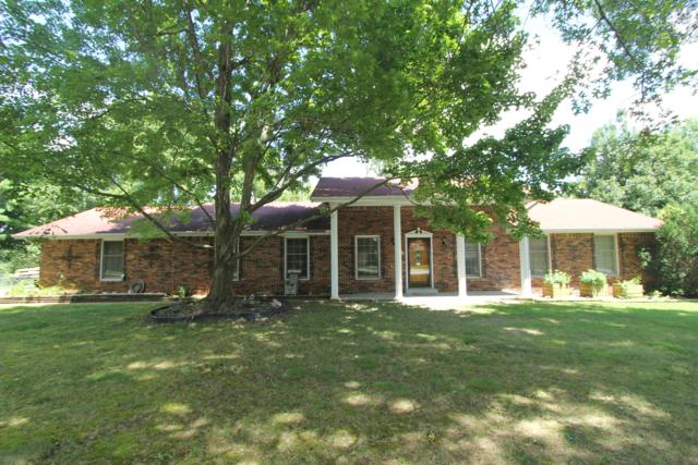 6708 N Shadywood Drive, Ozark, MO 65721 (MLS #60142201) :: Sue Carter Real Estate Group