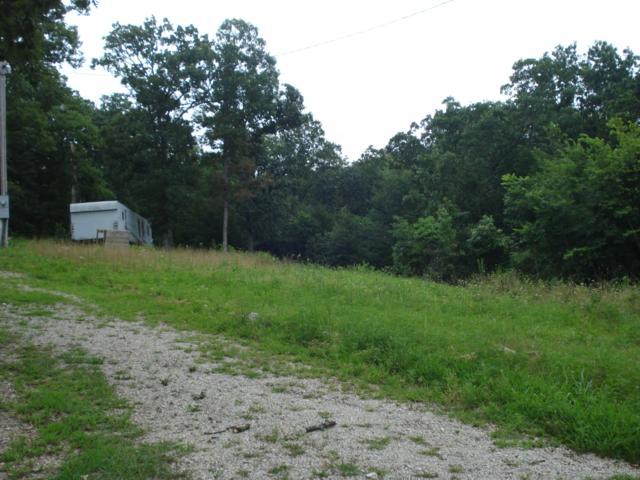 20001 County Rd. 273, Wheatland, MO 65779 (MLS #60142205) :: Sue Carter Real Estate Group