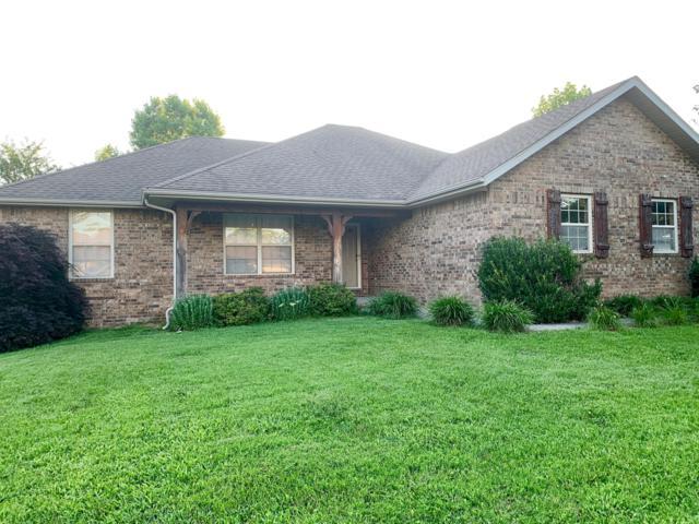 639 Parrish Lane, Nixa, MO 65714 (MLS #60142206) :: Sue Carter Real Estate Group