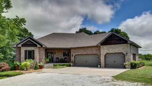 11895 W Farm Road 64, Walnut Grove, MO 65770 (MLS #60142212) :: Sue Carter Real Estate Group