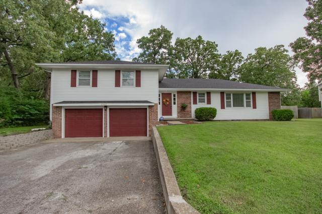 2362 E Yuma Street, Joplin, MO 64801 (MLS #60142231) :: Sue Carter Real Estate Group