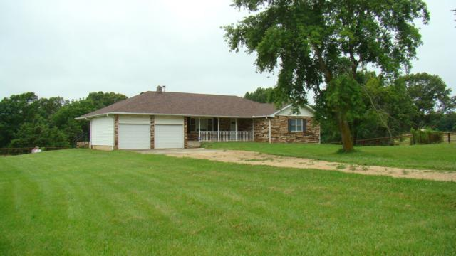 2470 Green Hill Road, Fordland, MO 65652 (MLS #60142251) :: Sue Carter Real Estate Group