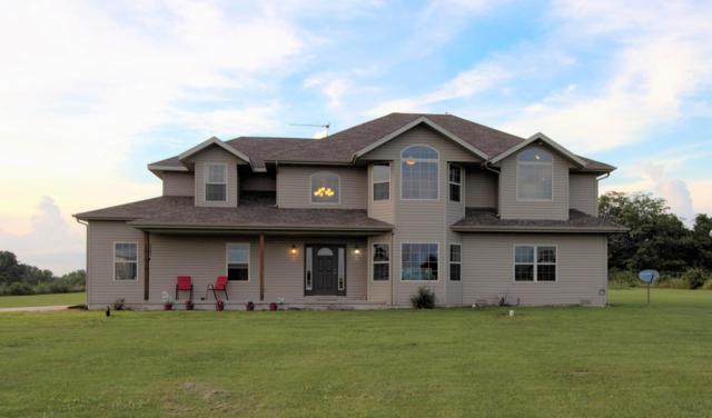 6823 W Farm Road 60, Willard, MO 65781 (MLS #60142252) :: Sue Carter Real Estate Group