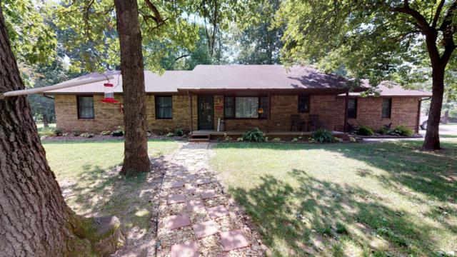 856 Country Manor, Mt Vernon, MO 65712 (MLS #60142257) :: Team Real Estate - Springfield