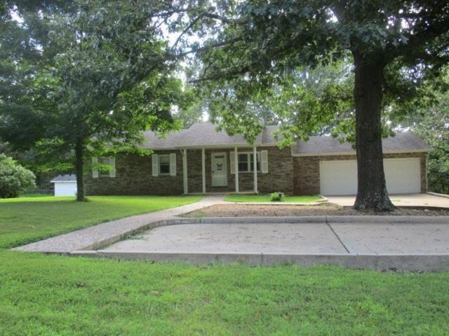 7501 State Route Bb, West Plains, MO 65775 (MLS #60142289) :: Sue Carter Real Estate Group
