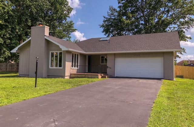 4404 W Curtice Drive, Battlefield, MO 65619 (MLS #60142314) :: Sue Carter Real Estate Group
