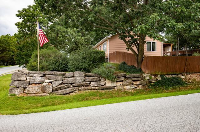 230 Elizabeth Drive, Branson, MO 65616 (MLS #60142330) :: Sue Carter Real Estate Group